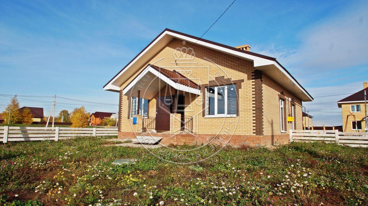 Продажа  дома Светлая , 2