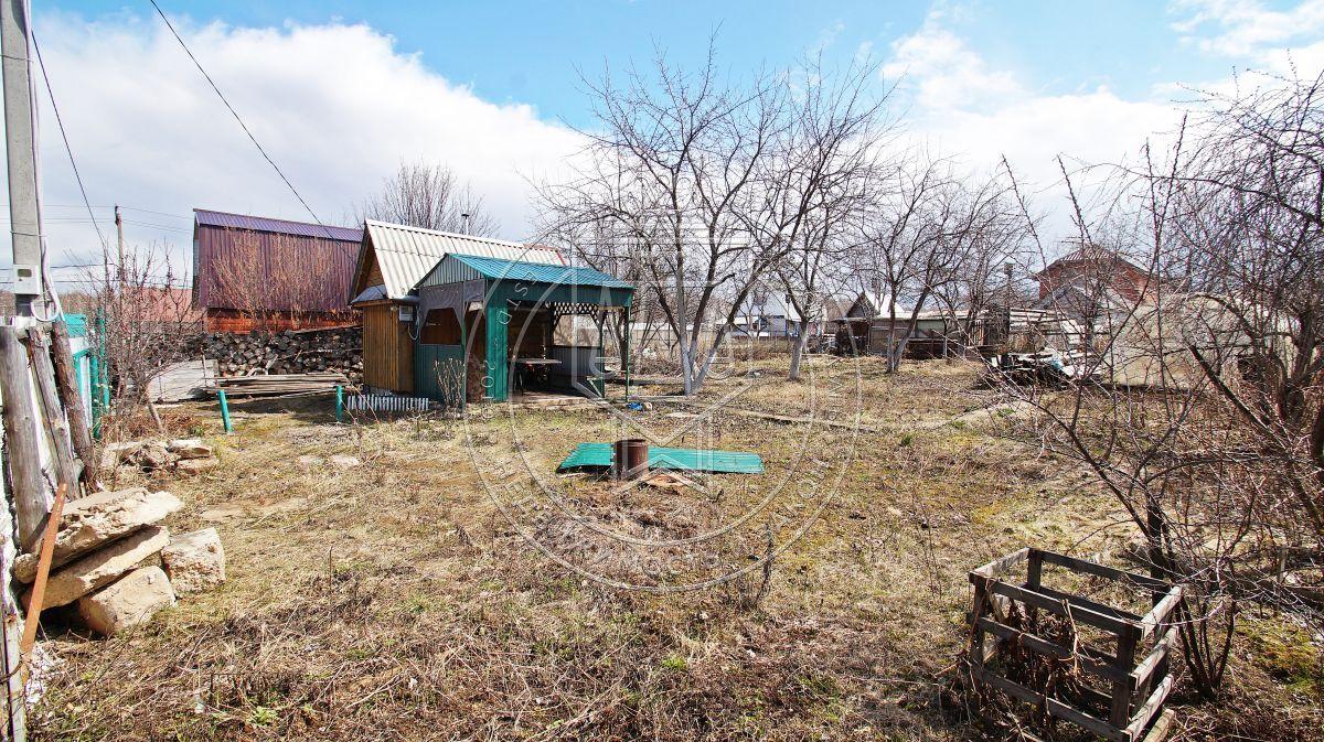 Продажа  участка СНТ Овощник-3, 237