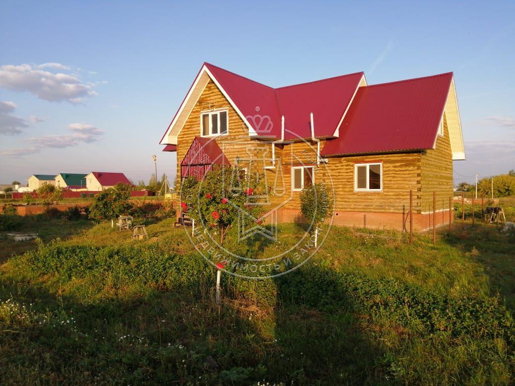 Продажа  дома Куйбышева,
