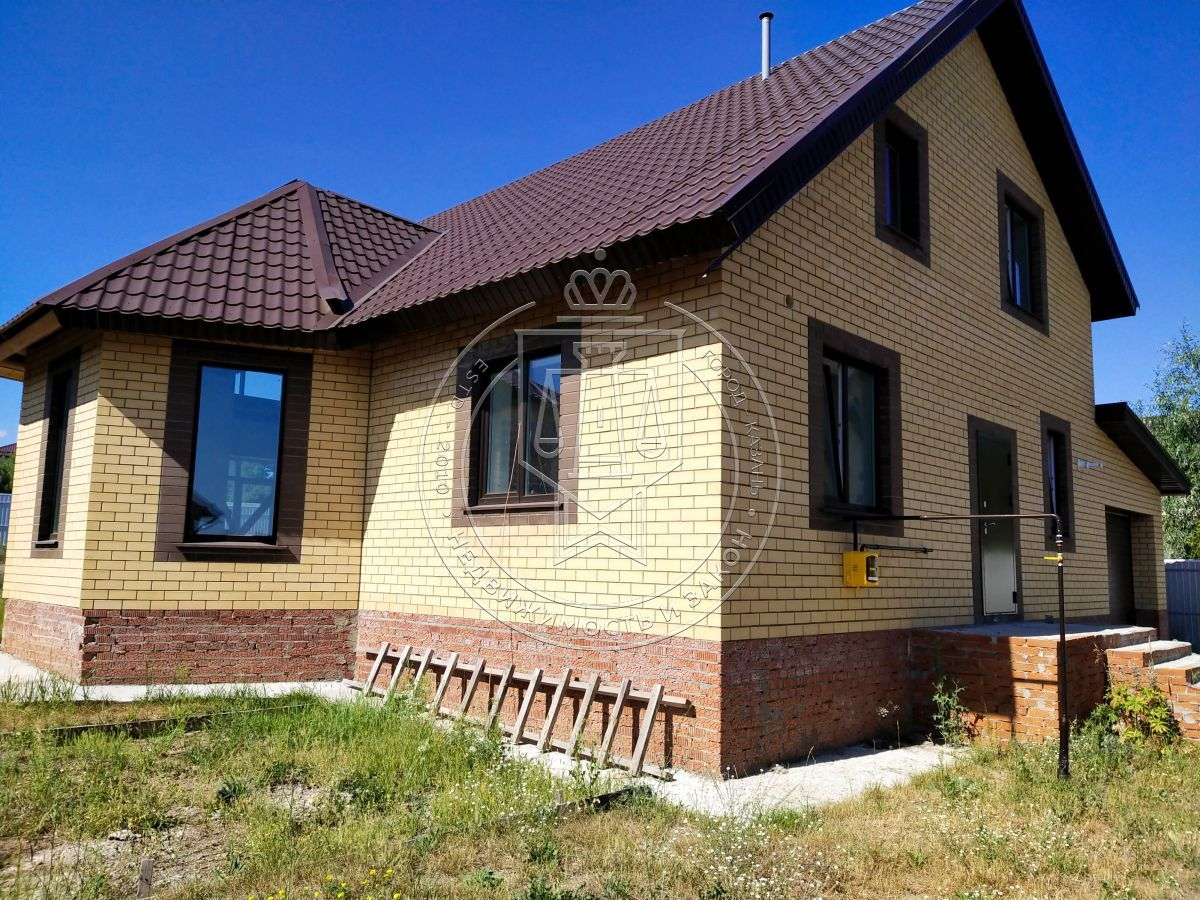 Продажа  дома Чехова, 62