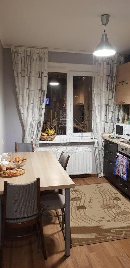 Продажа 3-к квартиры Фатыха Амирхана ул, 93