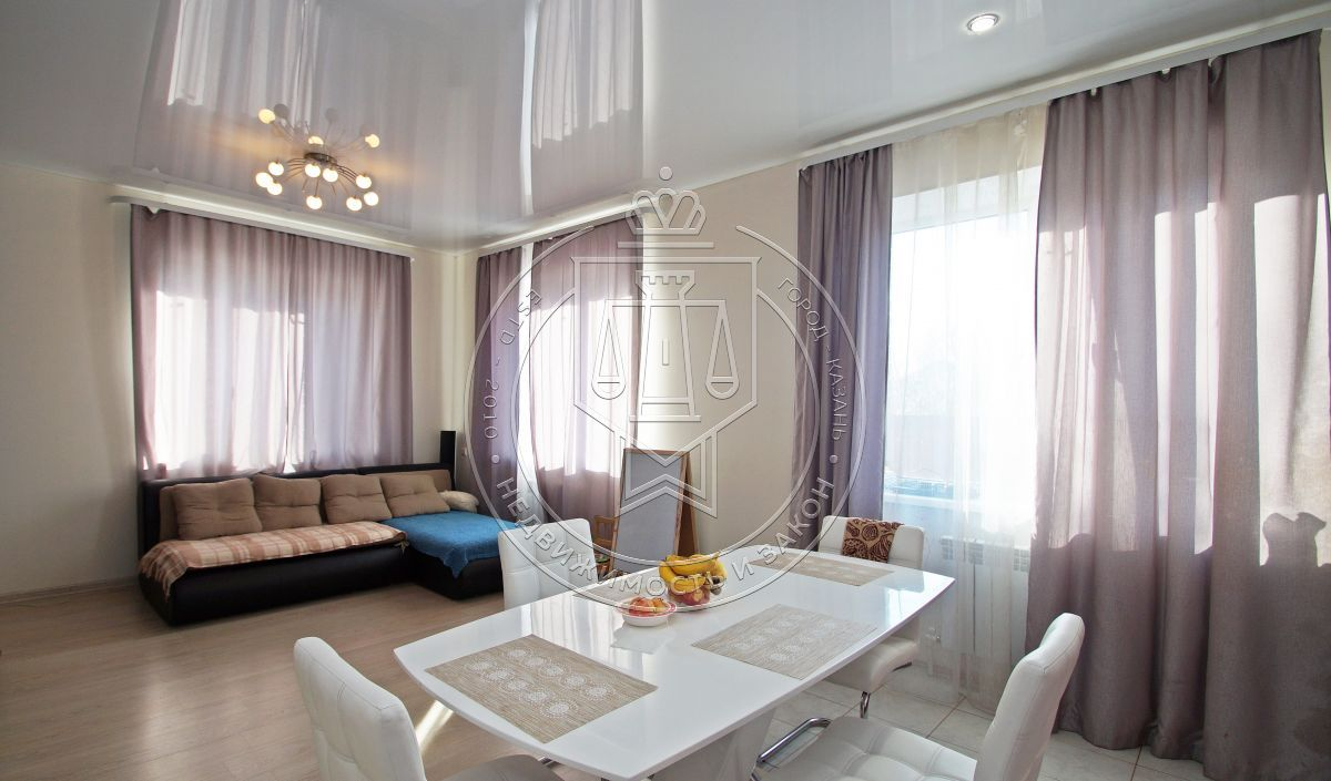 Продажа  дома Салмачинская, 32а
