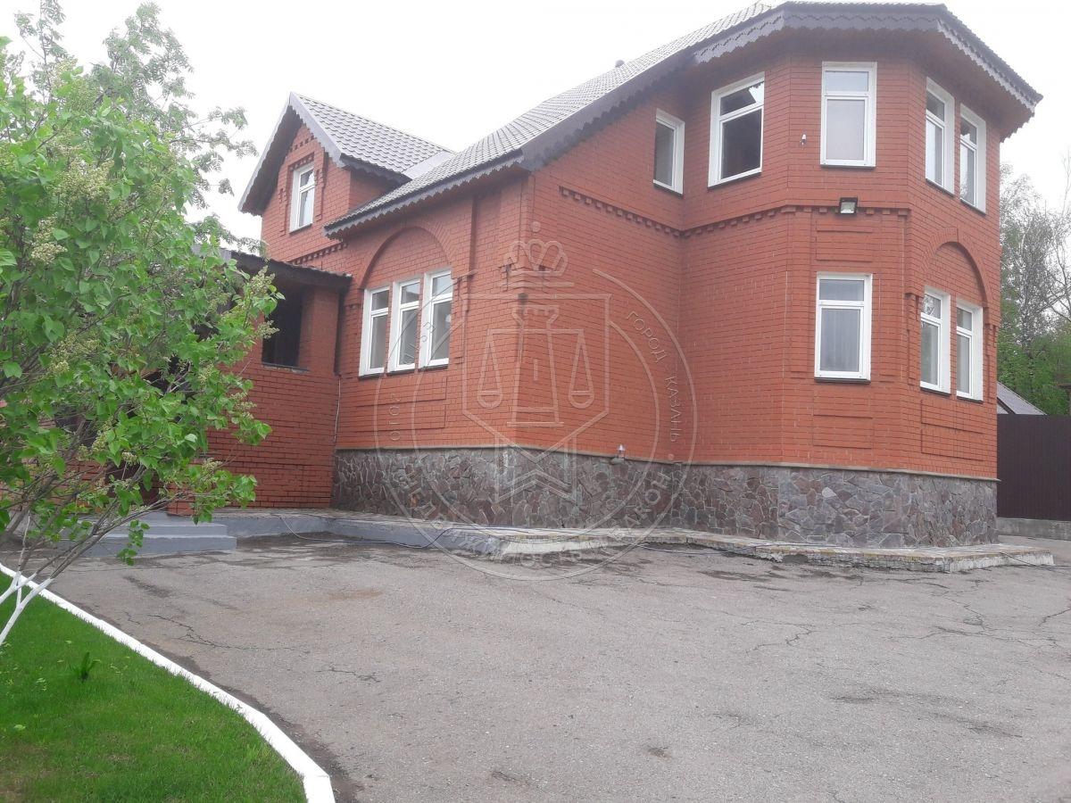Продажа  помещения свободного назначения Пионерская ул, 28