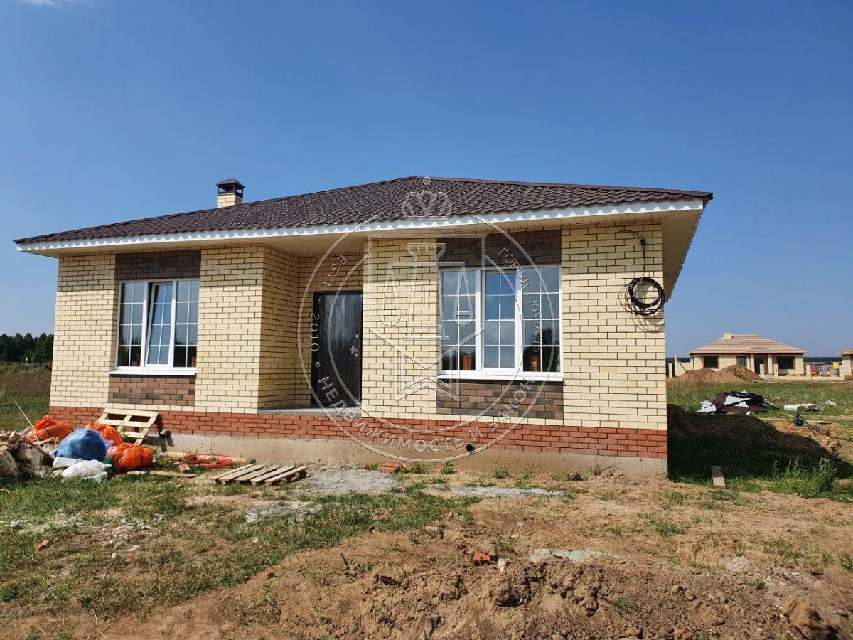 Продажа  дома Поляна, 5