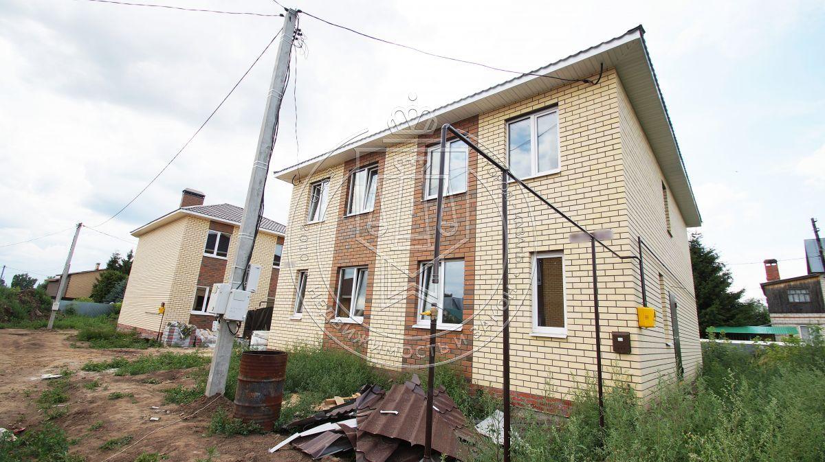 Продажа  дома Кооперативная, 173
