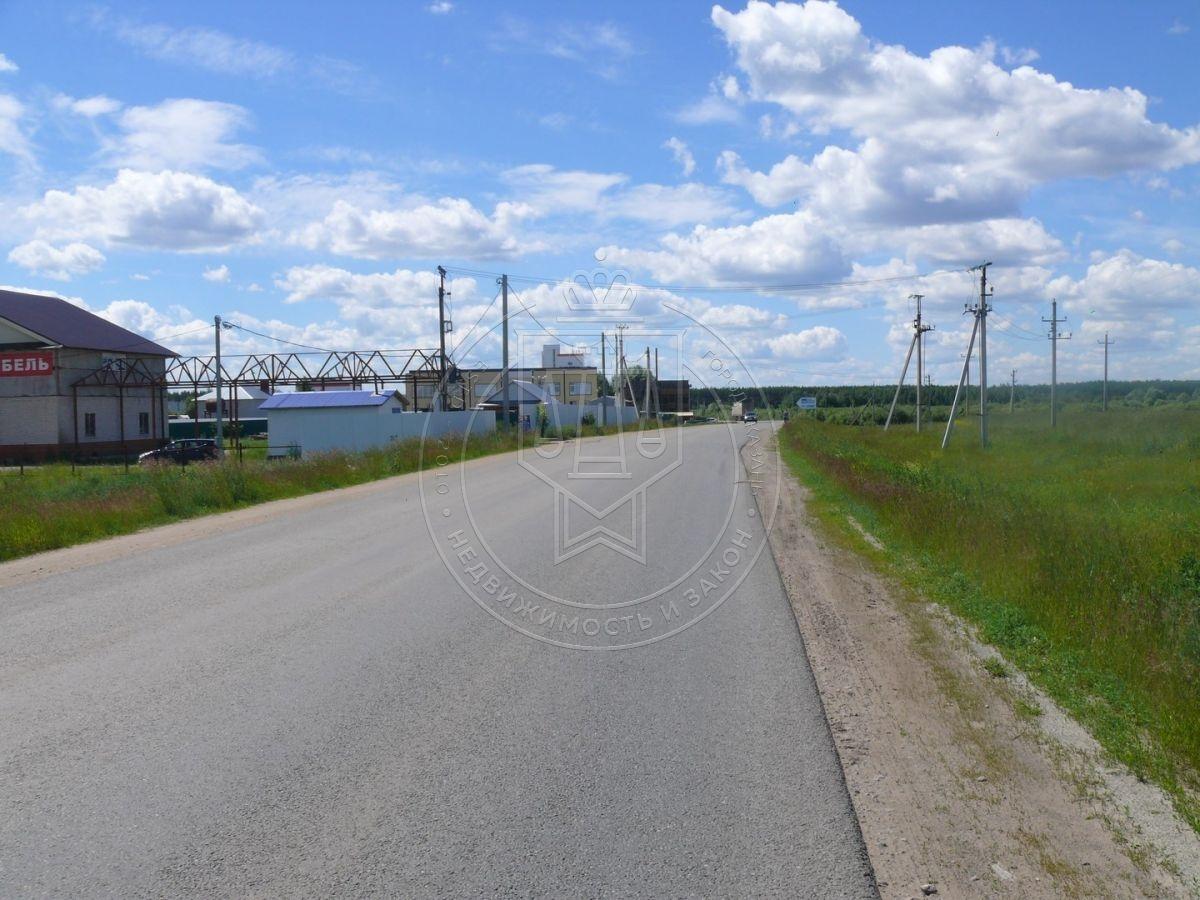 Республика Татарстан, Столбище с, Совхозная ул 2