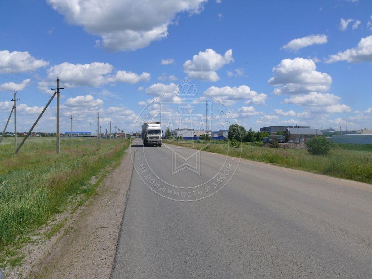 Республика Татарстан, Столбище с, Совхозная ул 3