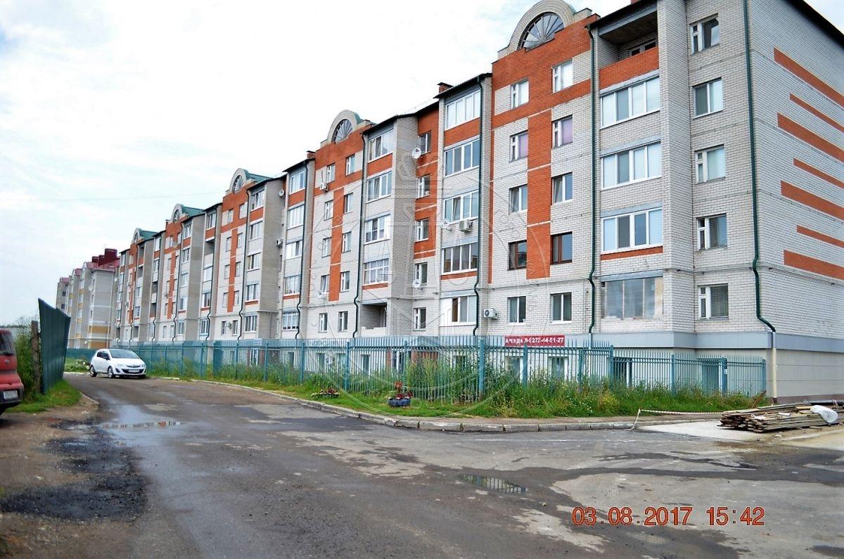 Продажа  помещения свободного назначения Мичурина ул, 16