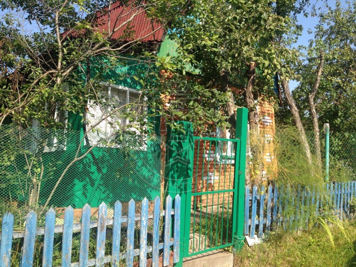 "Продажа  дома с Арышхазда, Снт ""автомобилист-1, 380"