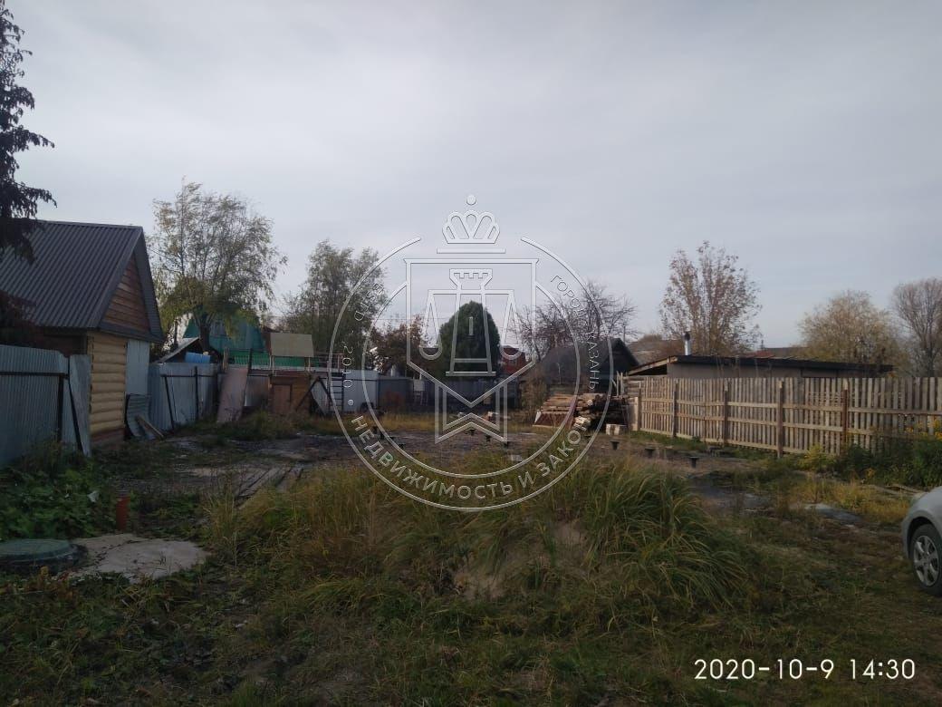 Продажа  участка Вишенка, 125