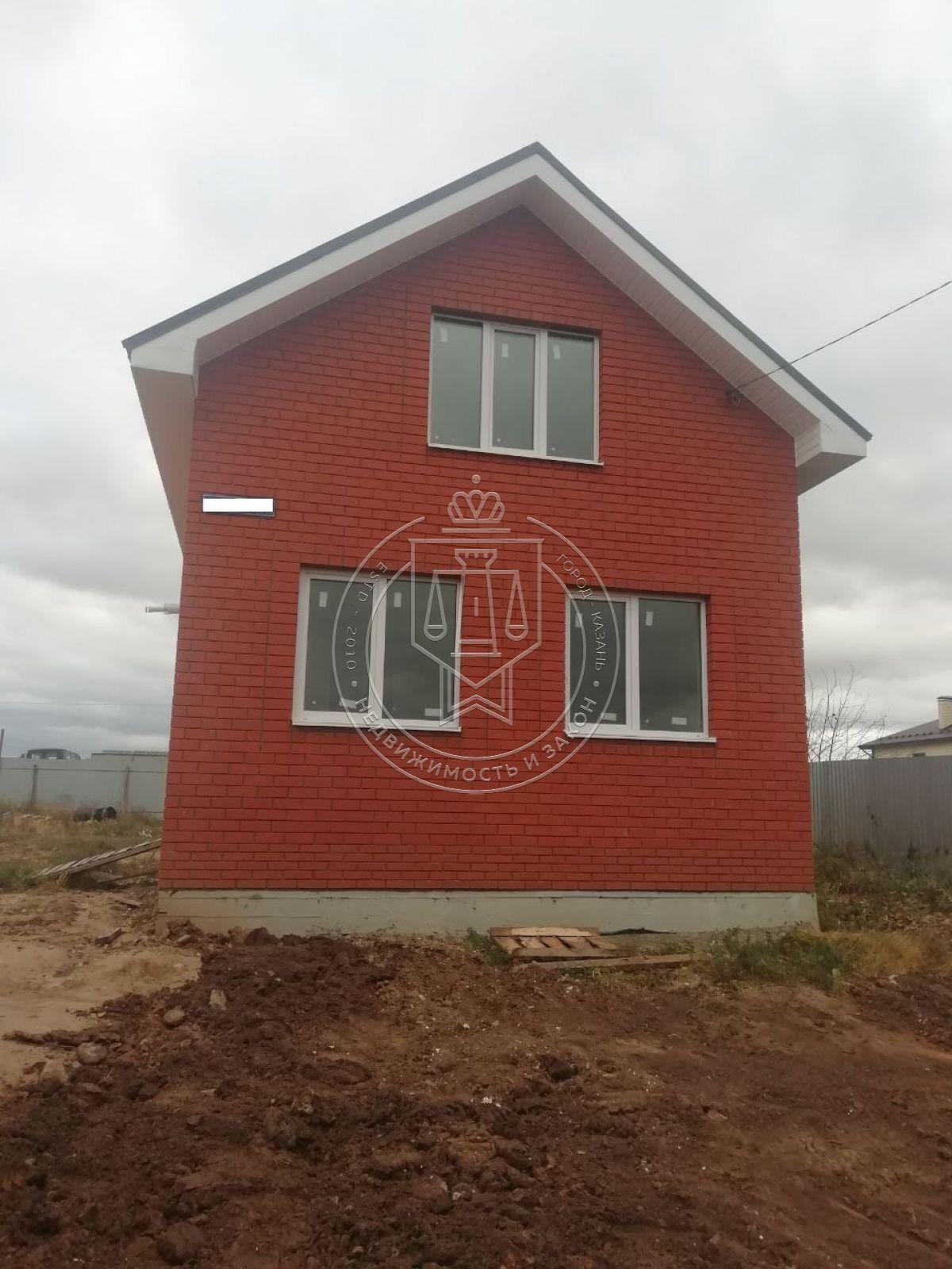 Продажа  дома Луговая, 31а