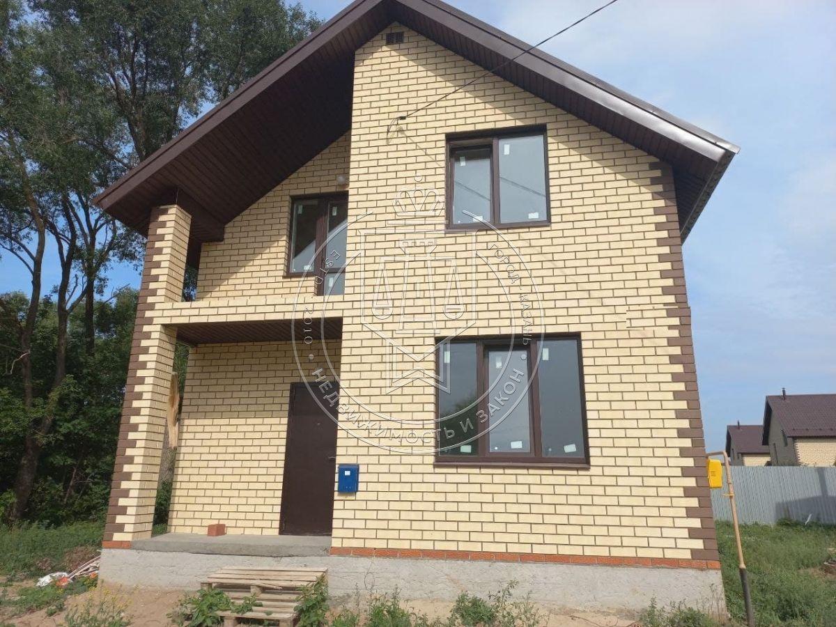 Продажа  дома Комарова, 29б