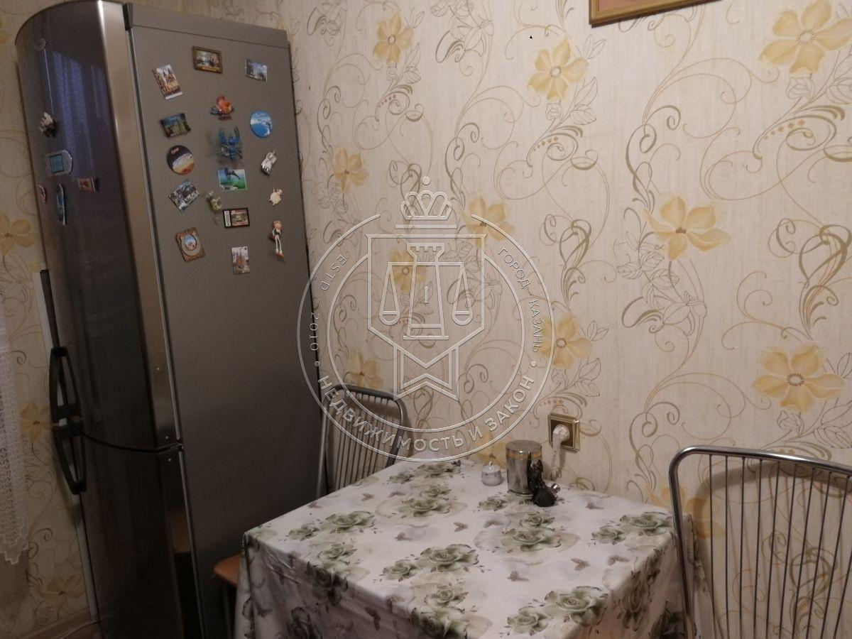 Продажа 2-к квартиры Дубравная ул, 51