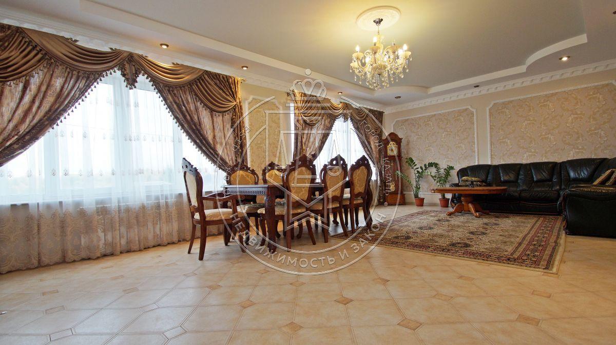 Продажа  дома Казанская, 30