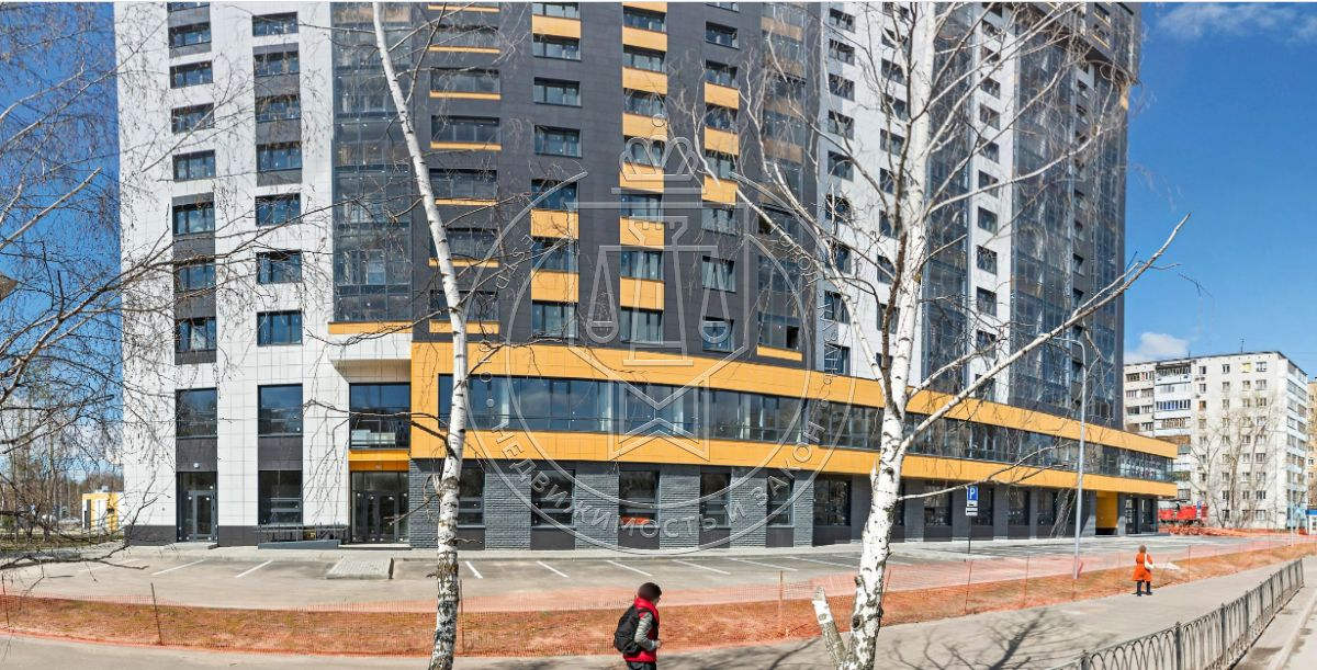 Продажа  помещения свободного назначения Карбышева ул, 50
