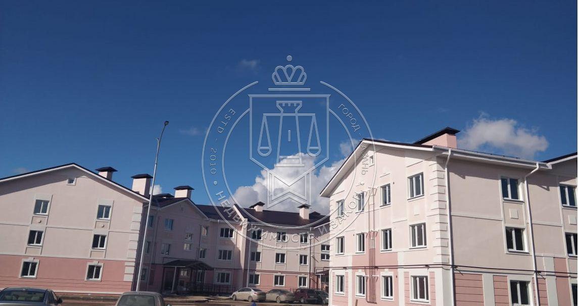 Продажа 2-к квартиры 15-й Квартал ул, 16