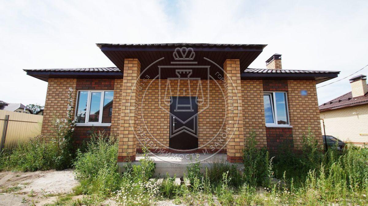 Продажа  дома Центральная , 25 В