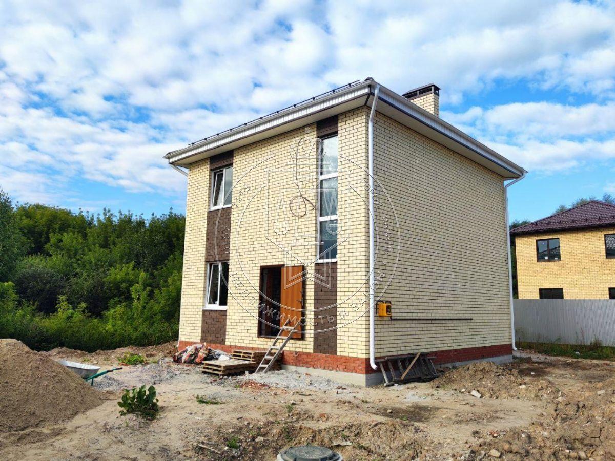 Продажа  дома 1 Владимирская, 10