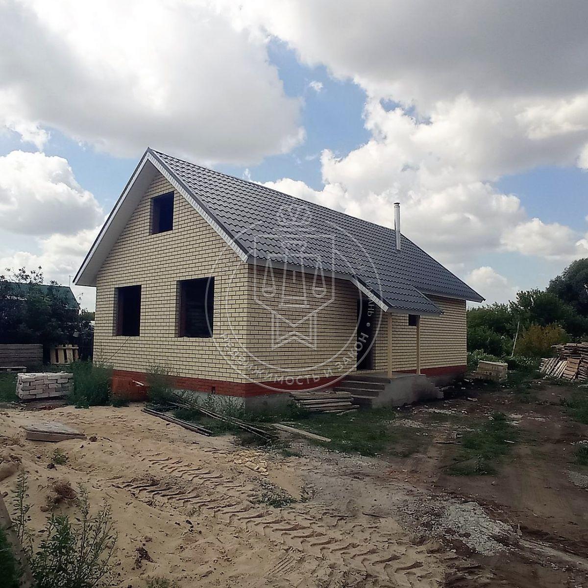 Продажа  дома Спасо-Преображенская, 2