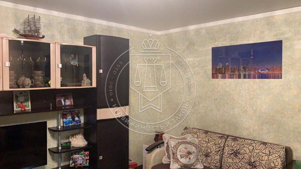 Продажа 2-к квартиры Победы пр-кт, 78