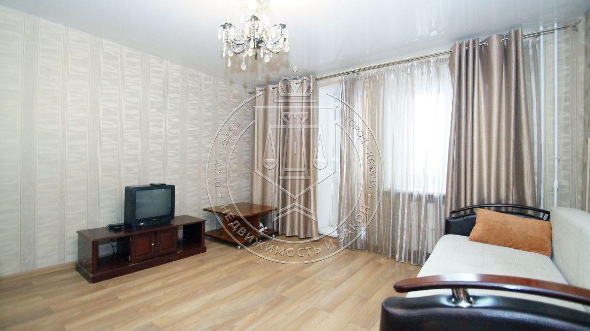Продажа 3-к квартиры Адоратского ул, 39 А