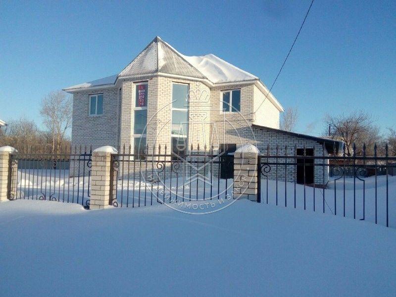Продажа  дома Новостройки, 5
