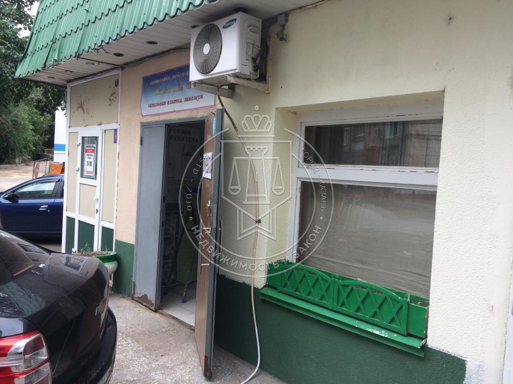 Аренда  помещения свободного назначения Декабристов ул, 131