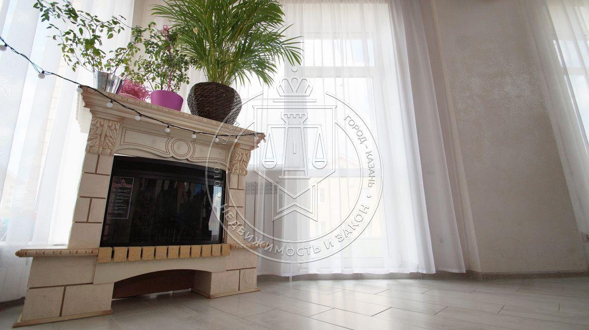 Продажа  дома 2-Центральная, 180А
