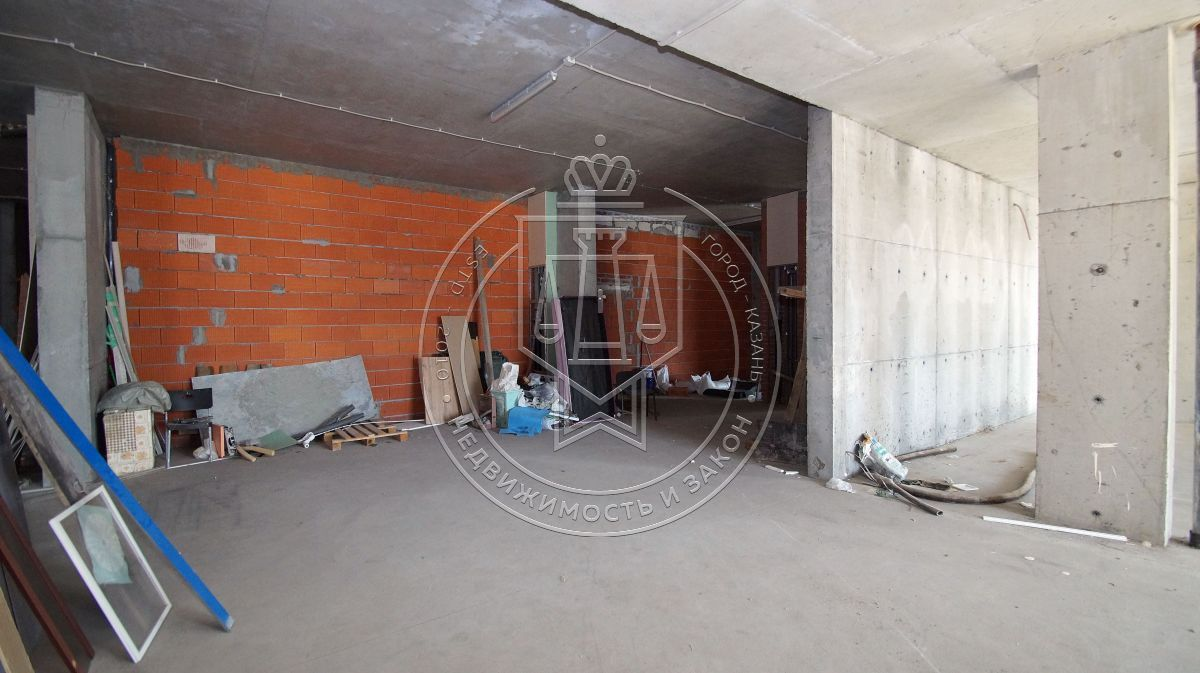 Продажа  помещения свободного назначения Проточная ул, 6