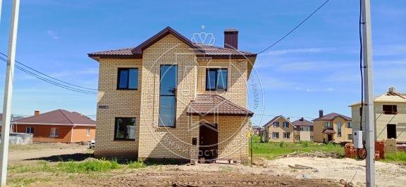 Продажа  дома Алексеевская, 44