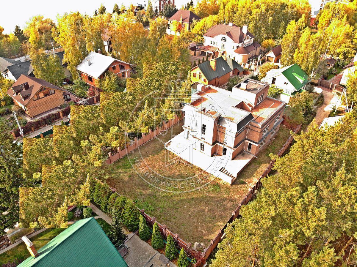 Продажа  дома Садовая, 214