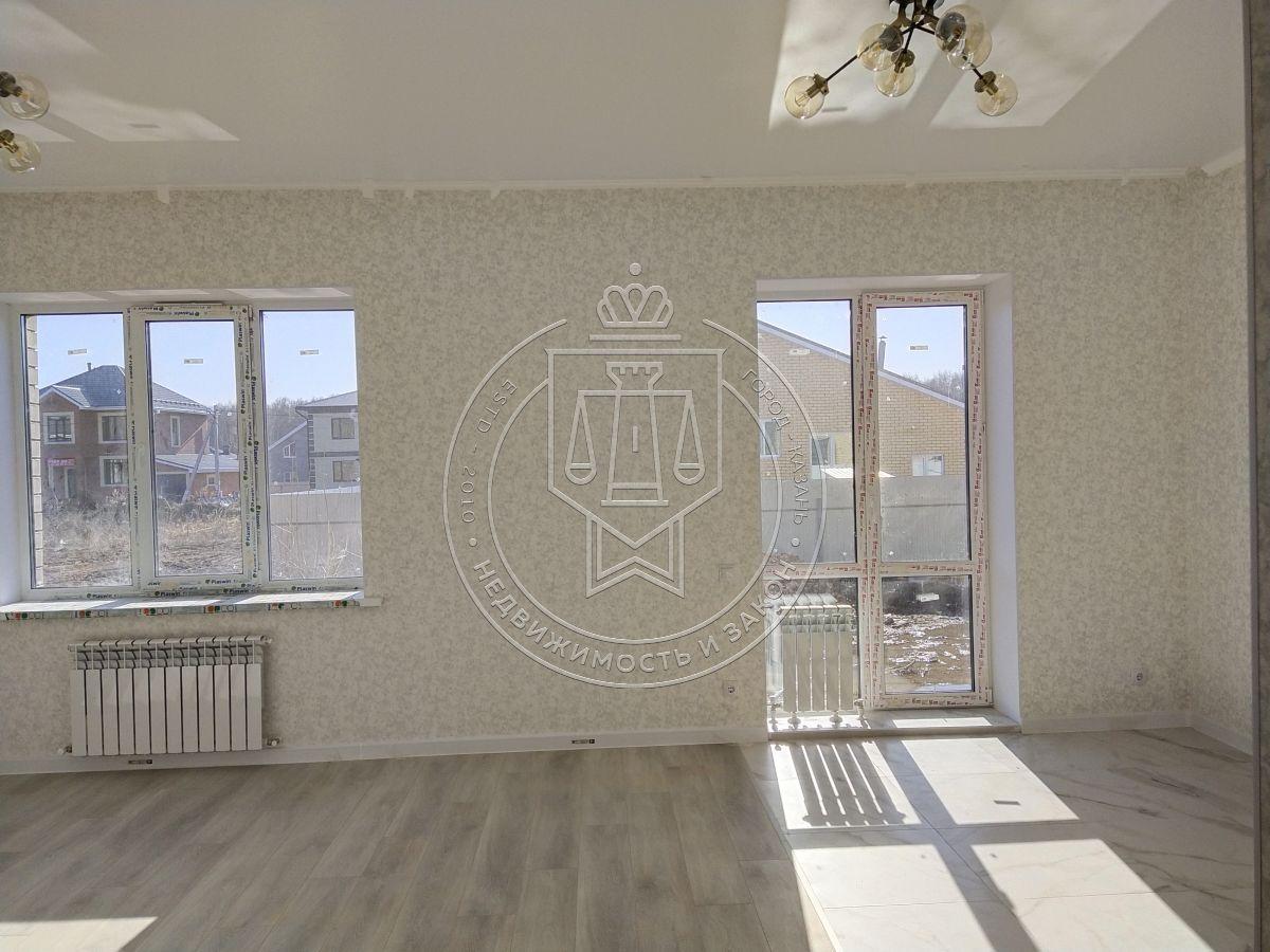 Продажа  дома КП Живописный, Изгелек, 6