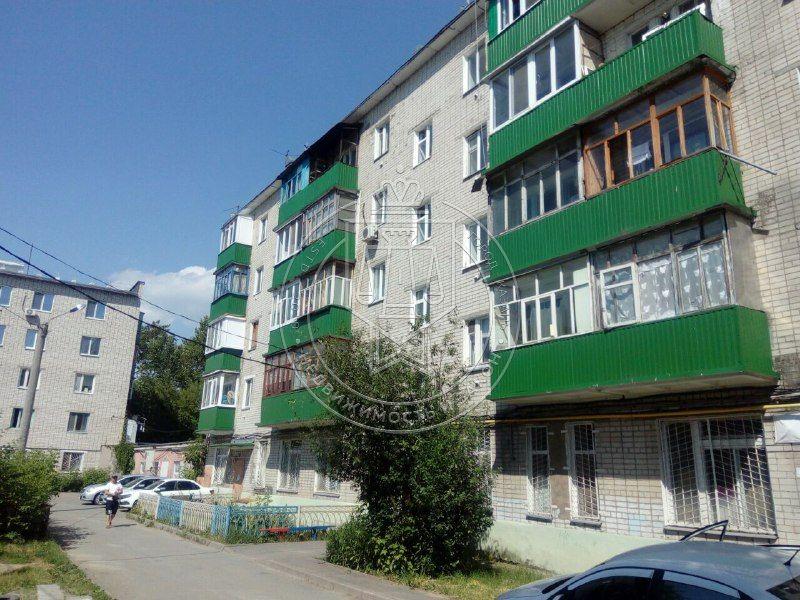Продажа 1-к квартиры Гудованцева ул, 15
