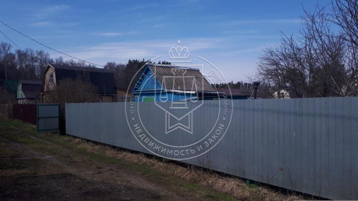 "Продажа  дома СНТ ""Полянка"", 40"