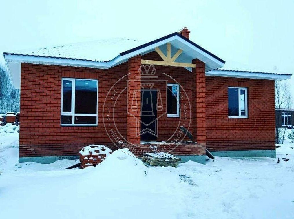Продажа  дома Алексея Малышева, 1