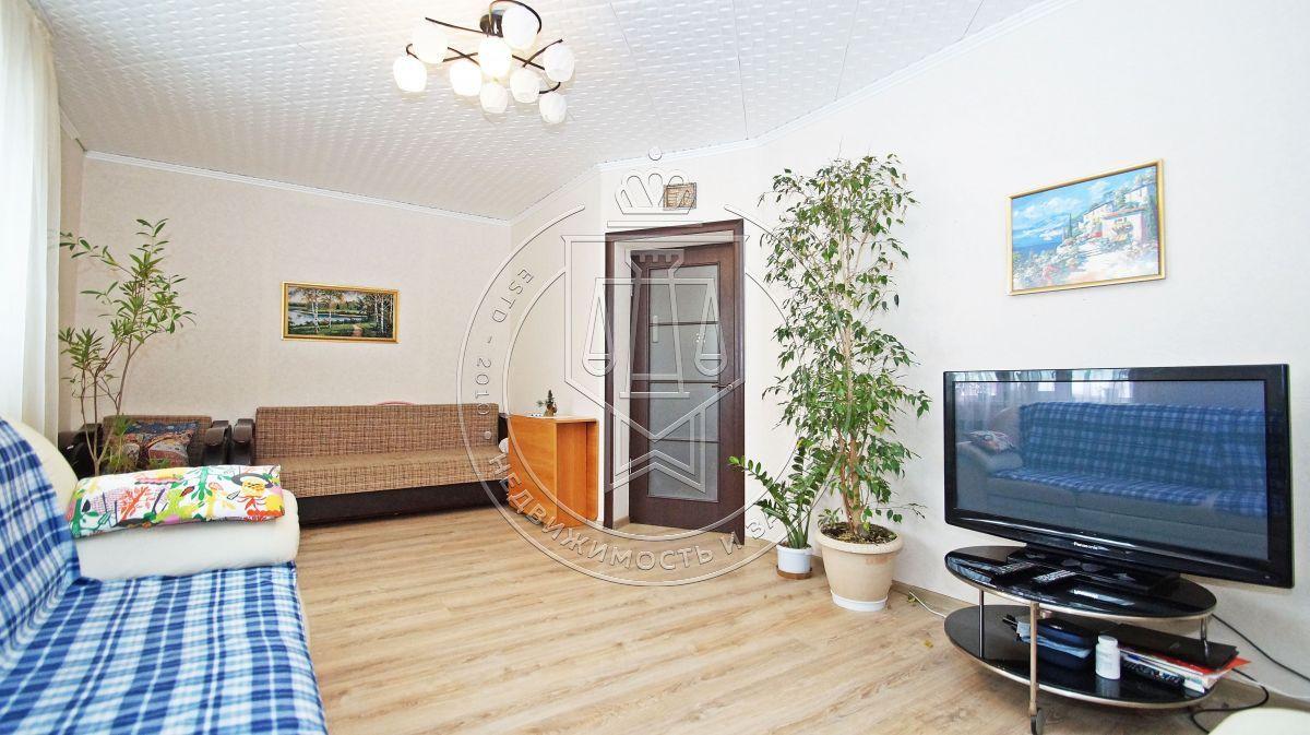 Продажа  дома Салмачинская, 71А