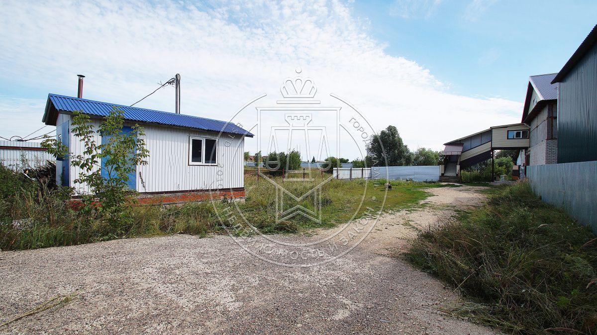 Республика Татарстан, Столбище с, Совхозная ул 10