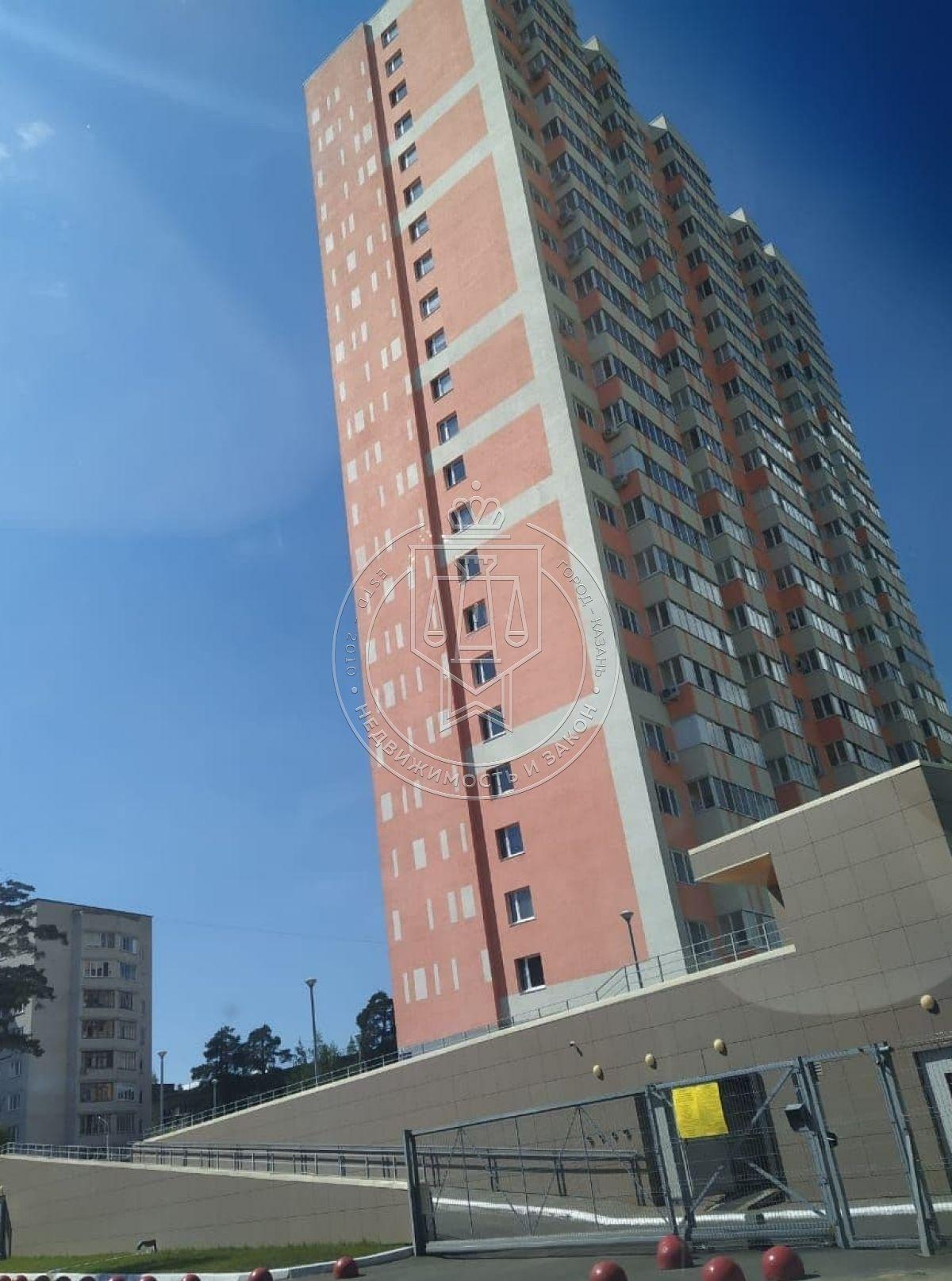 Продажа  помещения свободного назначения Восстания ул, 82б