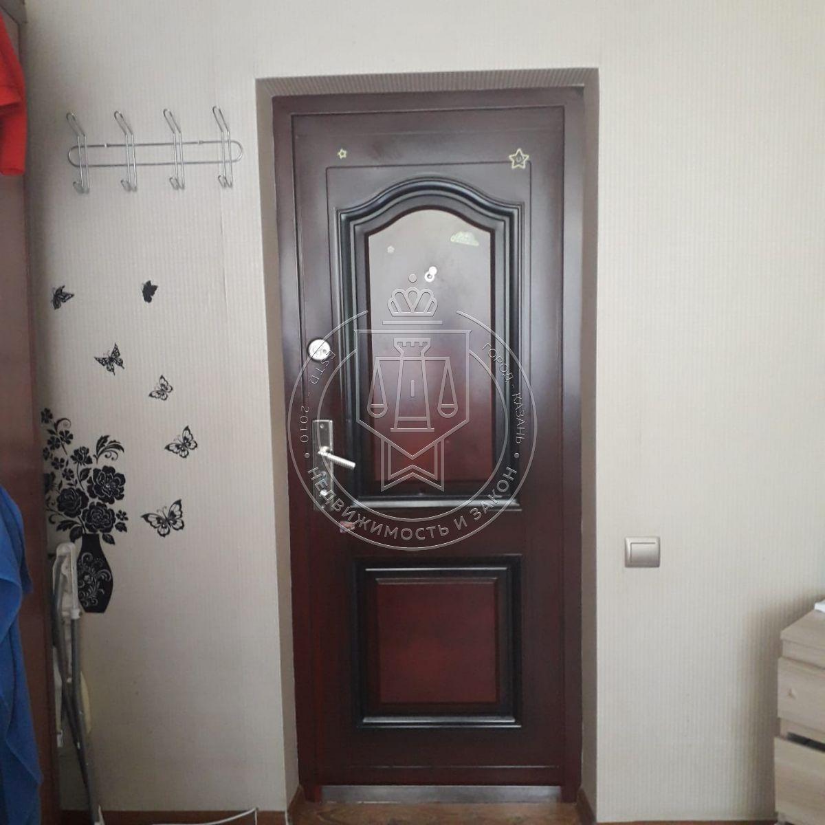 Продажа  комнаты Рихарда Зорге ул, 32к2
