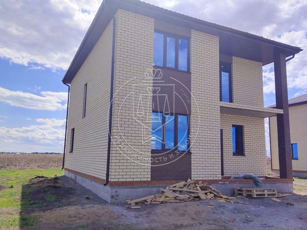 Продажа  дома Липовая, 5