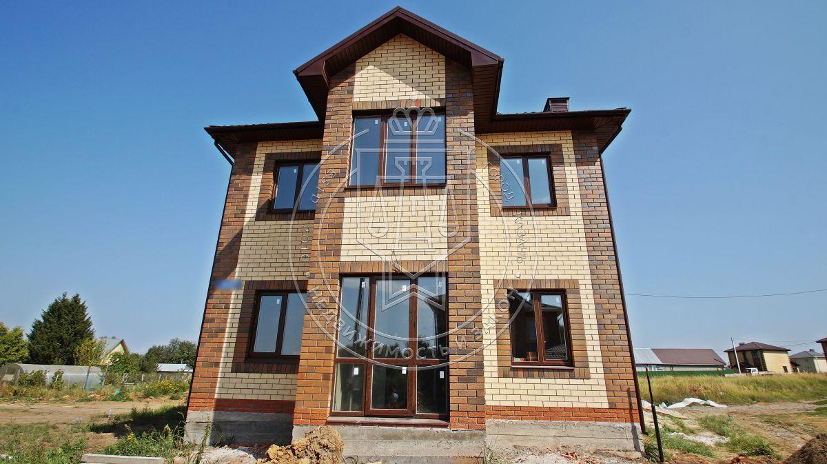Продажа  дома Эстачинская, 18б