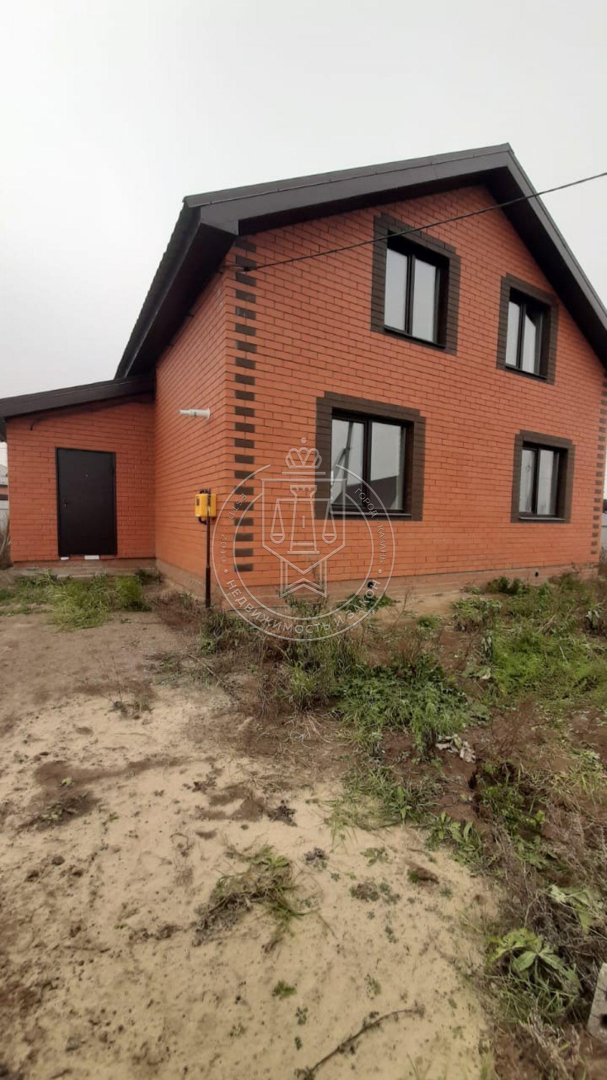 Продажа  дома Дачная , 251