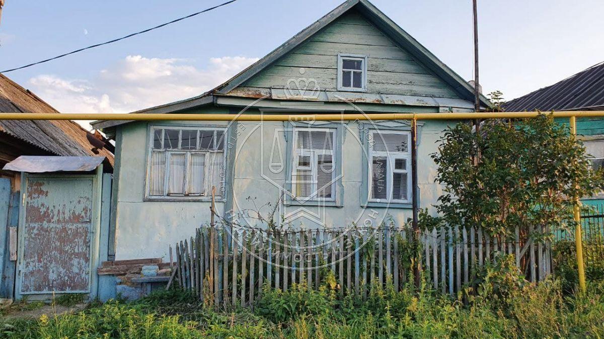 Продажа  участка Волжская, 19