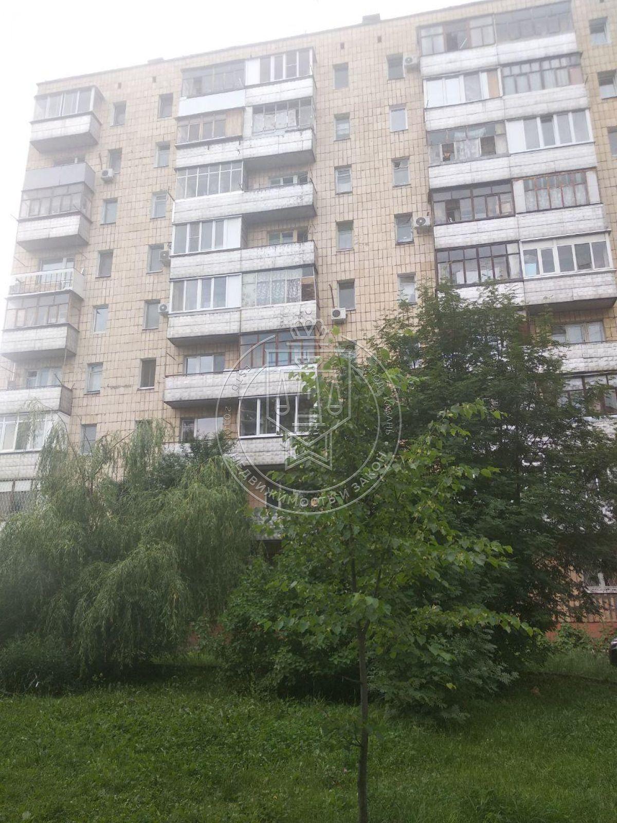 Продажа 1-к квартиры Максимова ул, 2