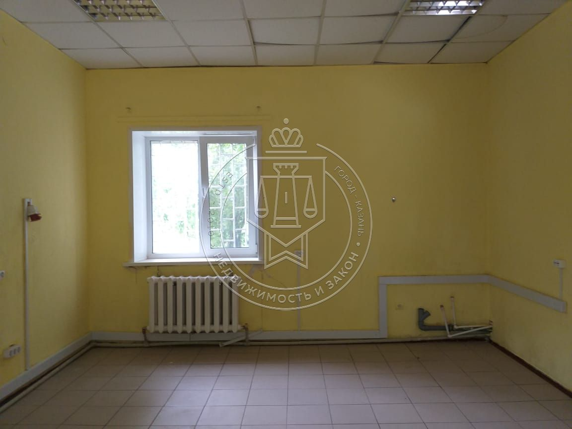 Аренда  офиса Юлиуса Фучика ул, 133а