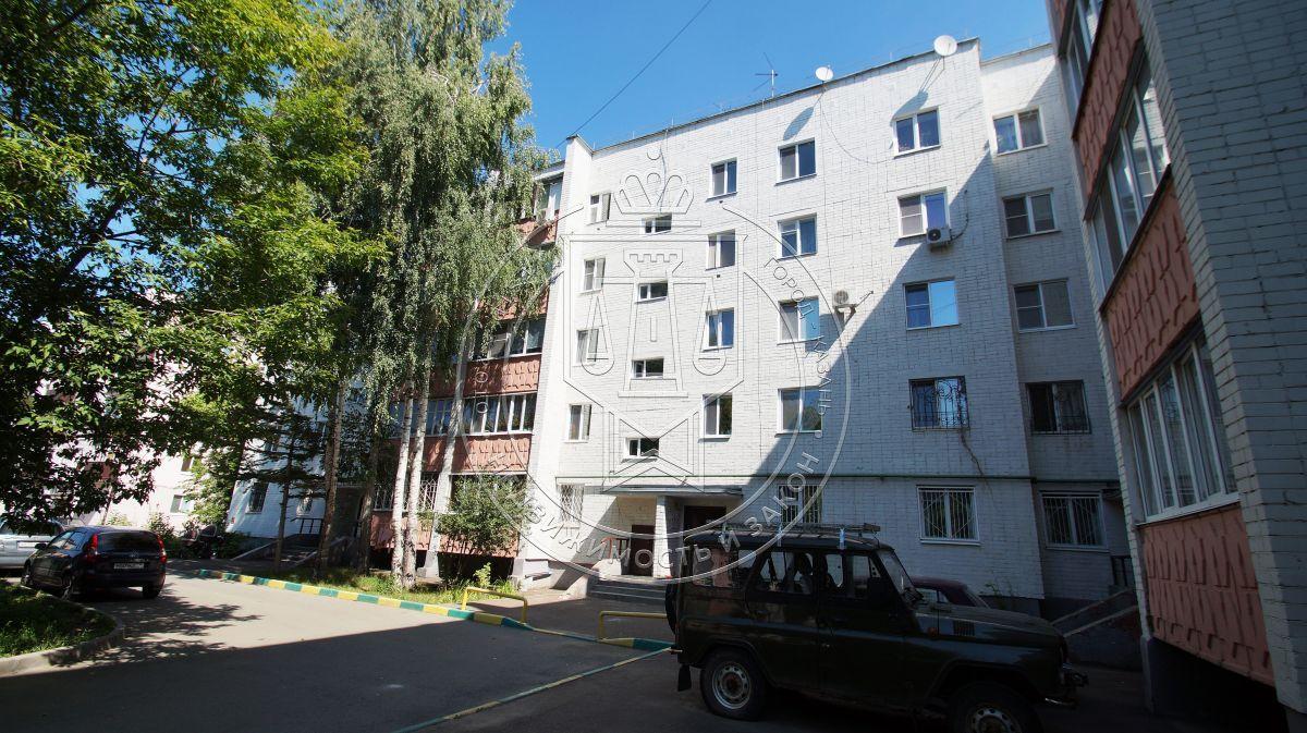 Продажа 1-к квартиры Качалова ул, 120