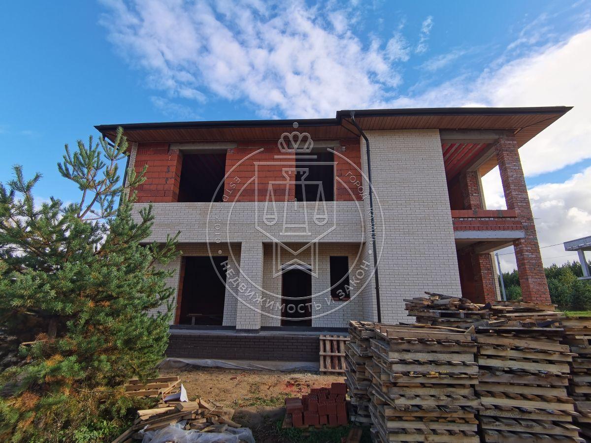 Продажа  дома Ковалинский, 1