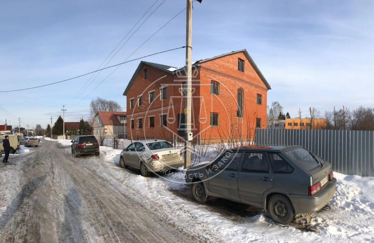 Продажа  дома Надпойменая, 11в