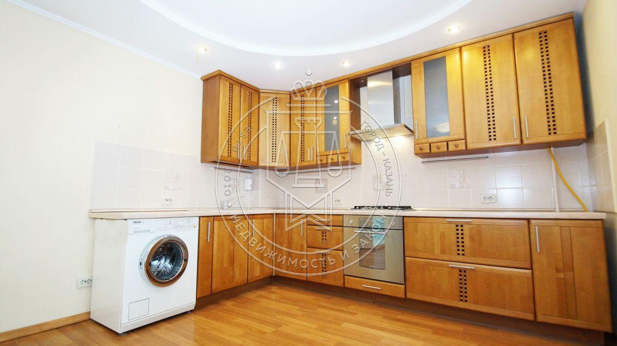 Продажа 2-к квартиры Юлиуса Фучика ул, 82