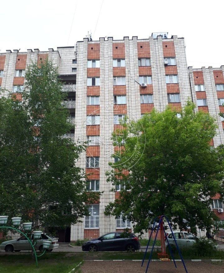 Продажа мн-к квартиры Маршала Чуйкова ул, 27